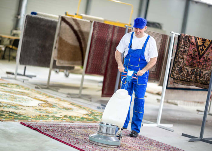service-rug-cleaner NYC